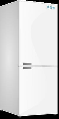 Servicio oficial frigorífico Bosch Madrid